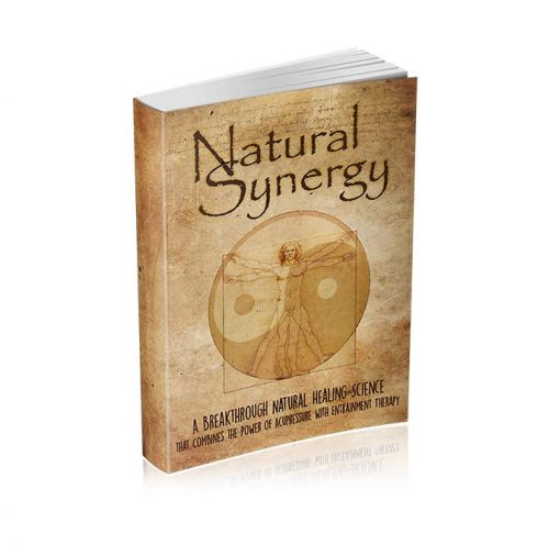 Natural Synergy Healing System